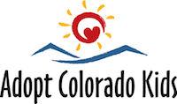 Adopt Kids Colorado