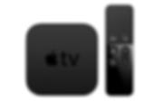 Apple TV Computer Repair Services