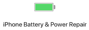 Apple: A Message to Our Customers about iPhone Batteries and Performance