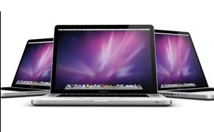 MacBook, MacBook Air & MacBook Pro Computer Repair Services