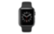 Apple Watch Compurter Repair Services