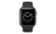 Apple Watch Compurter Repair Services