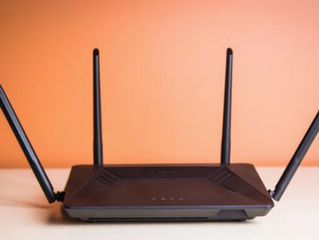 The FBI wants you to factory reset your router!