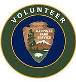 RMNP Volunteer