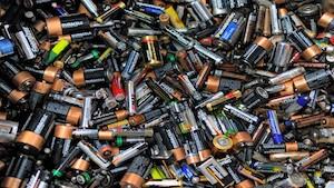 Battery Myths