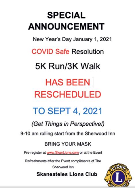Rescheduled 2021 ResRun.png