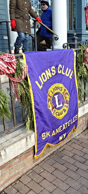 Skan Lions 5K Run & 3K Walk 1-1-17 (2)_edited.jpg