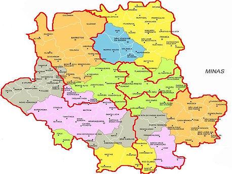 Mapa_Padrão[2305843009215020414].jpg