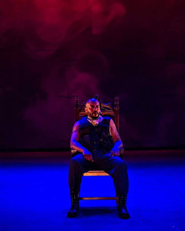 macbeth 2016 chair.jpg