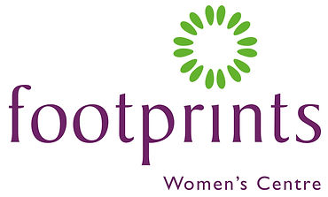 Footprints Logo HD.jpg