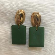 Green Classic: €15.00