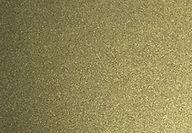 Peinture moto olive gold denim harley davidson melk