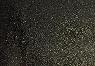 Peinture moto black quartz harley davidson melk