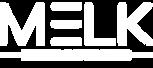 Melk-Logo-blanc.png
