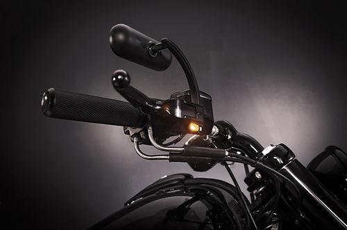 accesoires moto harley-davidson melk painting motorcycles