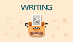 Upgrading Your Writing Skills