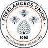 Freelancer Union button.jpg