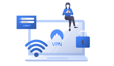 The Secrets I Discovered About Using VPNs