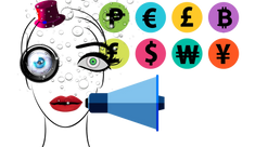 Keeping Your Head Above Water On A Freelancer's Budget