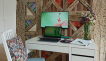 How To Create Feng Shui In Your Home Office And Prosper