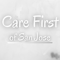 Original Skin Logo Profile Picture (1).p