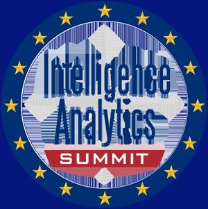 Intelligence Analytics Summit 2018 : Newest Developments in Robotics & Autonomous Systems