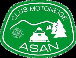 thumbnail_Logo-ASAN.png