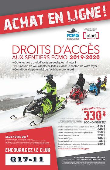 11x17_Droits-Acces_2019-2020_FRA copy.jp