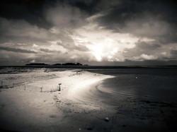Chris Wright Art, Seascapes