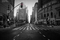 Chris Wright Art, New York