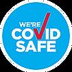 covid-safe.webp