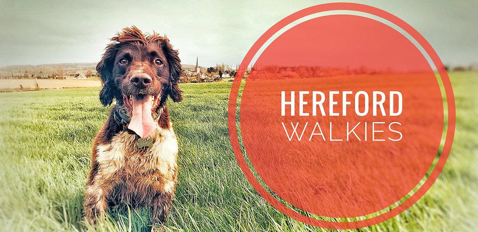 Hereford Walkies.jpeg