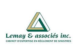 logo-lemay.jpg