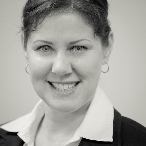 Chantal Gagné.jpg