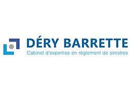 DB_cabinet logo_300dpi.jpg