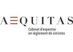 5-Aequitas_RGB.jpg