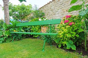 La-Talamo-Talmont-sur-Gironde-1.jpg