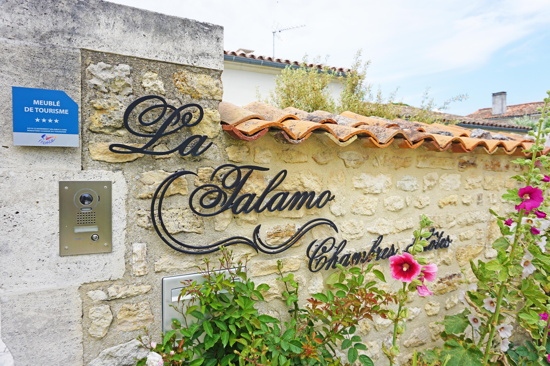 La-Talamo--Talmont-sur-Gironde-16