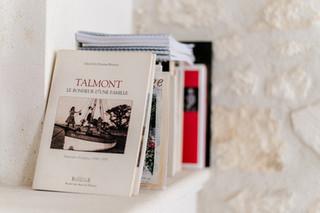 La Talamo (54).jpg