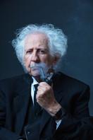 Albert Einstein  - the impersonator