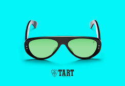 Tart Sunglasses - The Surfer