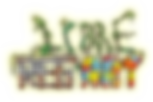 Libre Reg'Art - LogoV2 - Lueur.png