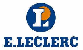 E.Leclerc.jpg