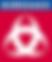logo bdxv.png