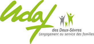 logo-udaf-79.png