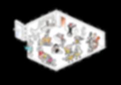 Schemas1-02_modifié.png