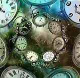 time-2825962_640.jpg