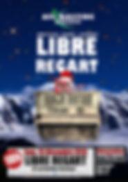 LIBRE REGART NOEL-01.jpg