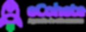 Logo eCohete Gde.png