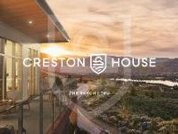 creston house.jpeg